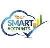 Your Smart Accounts logo