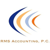 RMS Accounting, P.C. logo