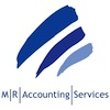M R Accounting Services logo