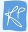 K Phelan & Co logo