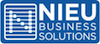Nieu Business Solutions Pty Ltd logo