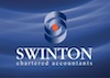 Swinton & Co logo