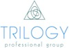 Trilogy Professional Group logo