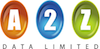 A2Z Data Limited logo