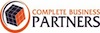 Complete Business Partners logo