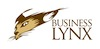 BusinessLynx logo