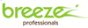 Breeze Professionals logo