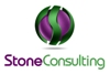 Stone Consulting logo