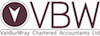 Vanburwray Chartered Accountants Ltd logo