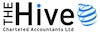 The Hive Chartered Accountants Limited  logo