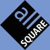 Allsquare (Edinburgh) Limited logo