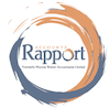Accounts Rapport logo