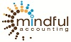 Mindful Accounting logo