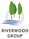 Riverwood Group Pty Ltd logo