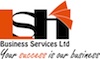 LSH Business Services Ltd logo
