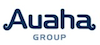 Auaha Group logo