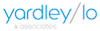 Yardley / Lo & Associates Limited  logo