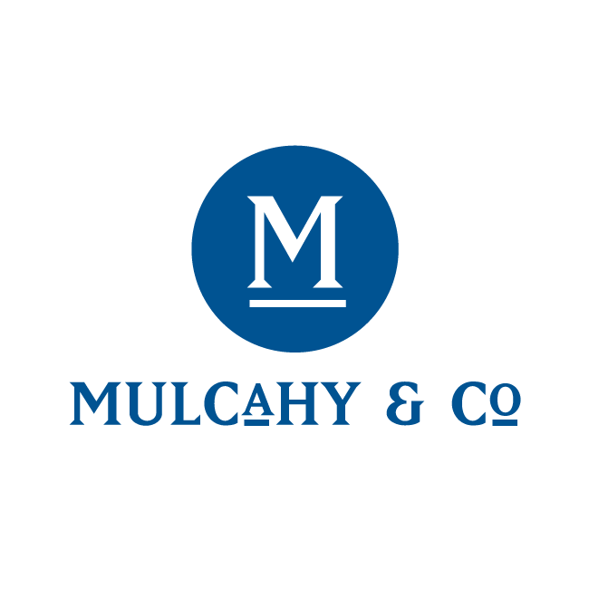 Mulcahy & Co Accounting Services Pty Ltd