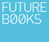 Futurebooks Singapore logo