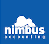 Nimbus Accounting logo