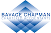 Bavage Chapman Ltd logo