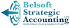 Belsoft Strategic Accounting Ltd logo