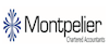 Montpelier Chartered Accountants - Thornton Cleveleys logo