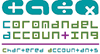 Coromandel Accounting Limited logo