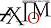 Axiom Bookkeeping Solutions logo