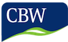 Carter Backer Winter LLP logo
