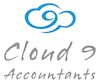 Cloud 9 Accountants Ltd logo