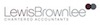 Lewis Brownlee (Chichester) Limited logo