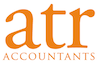 ATR Accountants logo