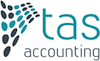 Tas Accounting logo