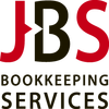 JBS Bookkeeping Services logo
