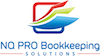 NQ Pro Bookkeeping Solutions logo