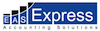 Express Accounting Solutions logo