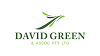 David Green and Associates logo