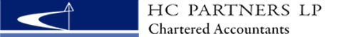 HC Partners Limited logo
