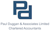 Paul Duggan & Associates Ltd logo