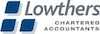 Lowthers Chartered Accountants logo