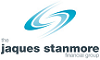 Jaques Stanmore Financial Group logo