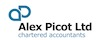 Alex Picot Limited logo