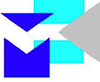 MHK Chartered Accountants Limited logo