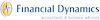 Financial Dynamics logo