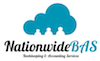 Nationwide Bookkeeping & Accountants Services logo