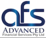 Advanced Financial Services Pty Ltd logo