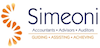 Simeoni & Co Pty Limited logo