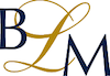 BLM Accounting Services logo