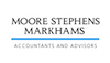 Moore Stephens Markhams Wellington Ltd logo